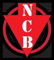Ncb International
